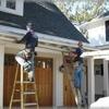L & A Gutter & Home Improvement