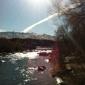 River Bend Mobile Home Park - Verdi, NV