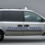 Boise Express Taxi