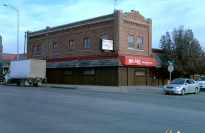 Millard Roadhouse - Omaha, NE