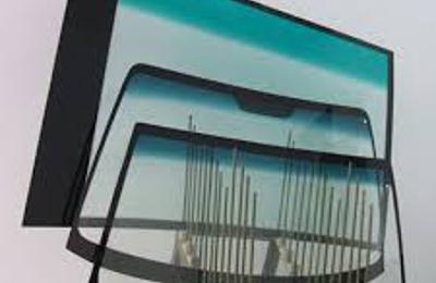 Philip's Auto Glass - El Monte, CA