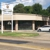 Rapides Physical Therapy