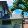 Belmonte's Roofing and Waterproofing LLC