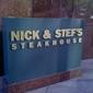 Nick & Stef's Steakhouse - Los Angeles, CA