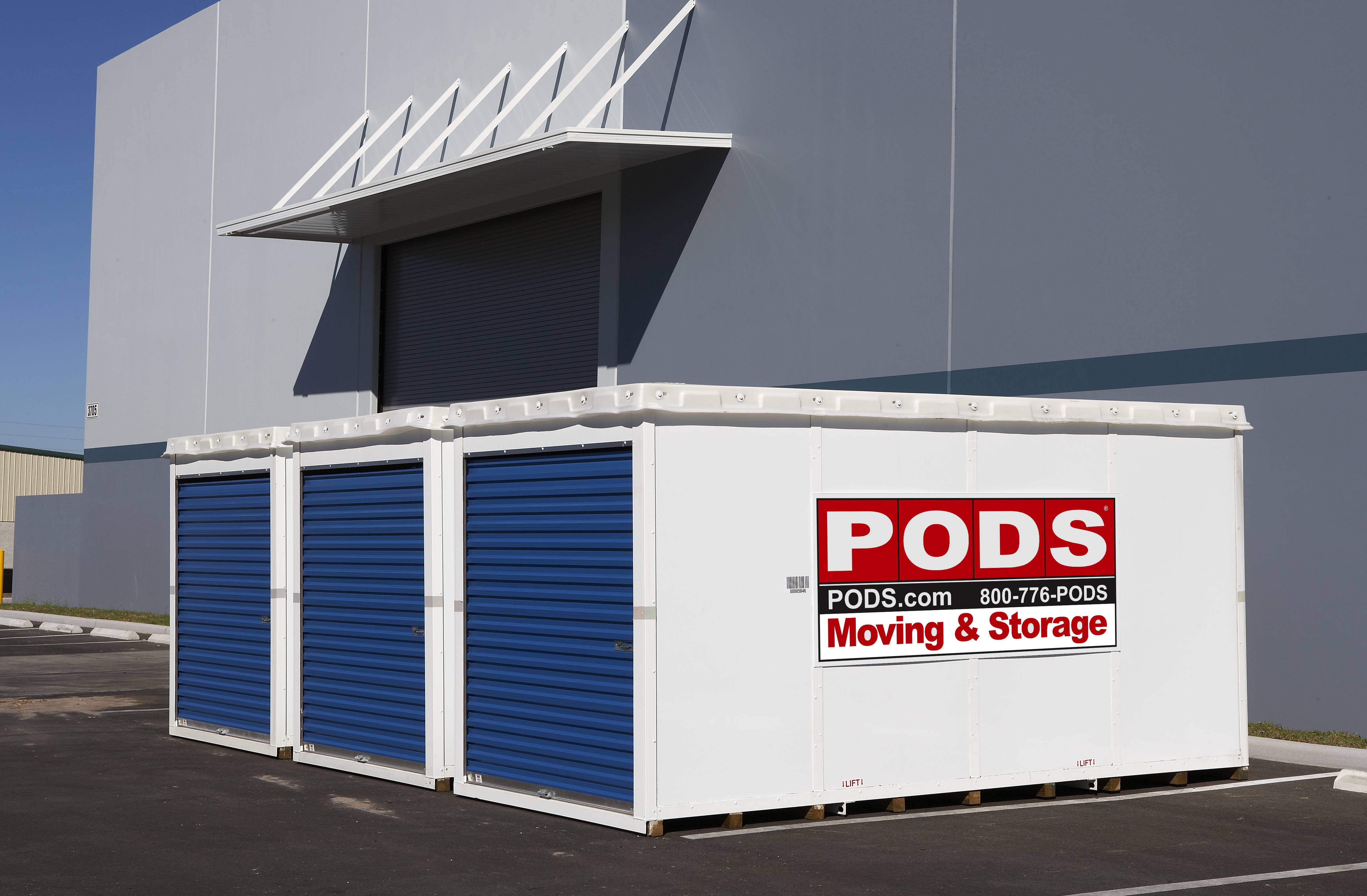 PODS 10800 Ocean Mist Pkwy Castroville CA 95012 YPcom