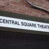 Central Square Theater