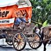 Weber Refrigeration Heating & Air