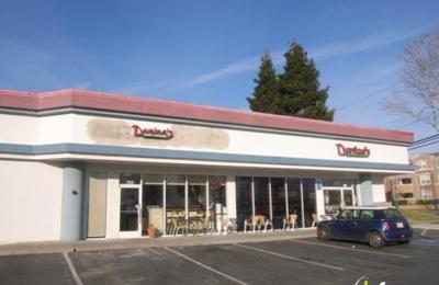 Denica's - Dublin, CA