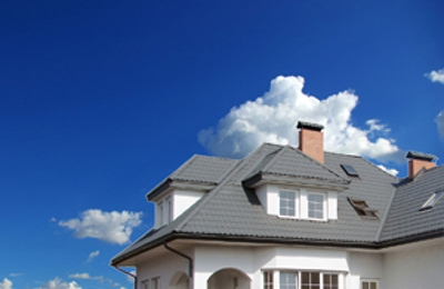 A B C Roofing Specialists, Inc.   Rio Rancho, NM