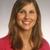 Dr. Megan M Kolter, DO