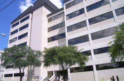 Dr. Vikram Gandhi, DDS - Dallas, TX
