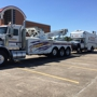 Erics Towing and Recovery, Houston Texas