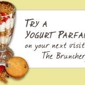 The Brunchery Restaurant & Catering - Tampa, FL