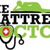 mattress doctor warehouse stores sale