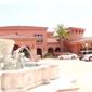 Fairmont The Grand Del Mar - San Diego, CA