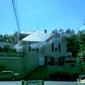 Valley View Inn - Parkville, MD