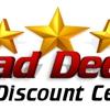 Brad Deery Motors