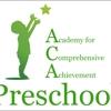 Academy for Comprehensive Achievement Preschool