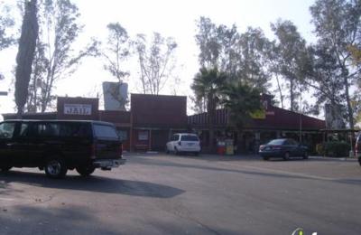 Mendes General Store - Fresno, CA