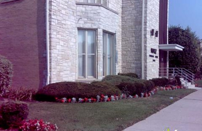 Matz Funeral Home - Chicago, IL