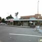 World Karate - Los Angeles, CA