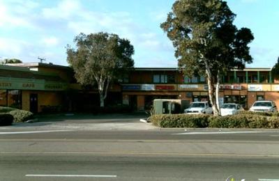 La Mer Salon - La Jolla, CA