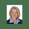 Beth Anne Naugher - State Farm Insurance Agent