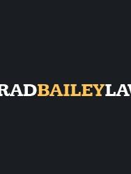 Brad Bailey Law