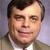 Dr. Peter D Scivoletti, MD
