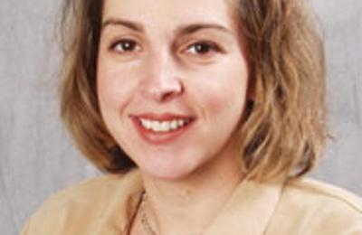 Dr Vivian Botero Nebel DMD 9 25 Alling St Newark NJ 07102
