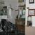 Colchester Barber Shop