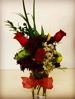 Kan Del's Floral.  See The Love In Our Designs. 605 Amarillo St. Plainview, TX.  79072.  806-288-0258.  www.kandelsflowershop.com