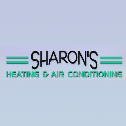 Your Comfort Is Our Business