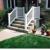 Sturdy Deck & Fence Co