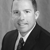 Edward Jones - Financial Advisor: Damon A Tedford