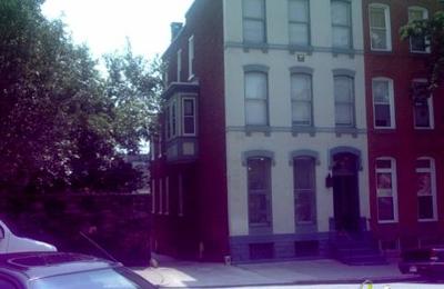 C A Baumgartner Publishing - Baltimore, MD