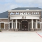 Clear Lake Dental Care - Webster, TX