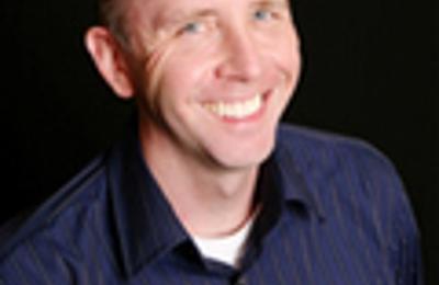 Richard D Papp, DDS - Fairfax, VA