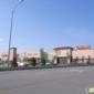 Kirkland's - West Des Moines, IA