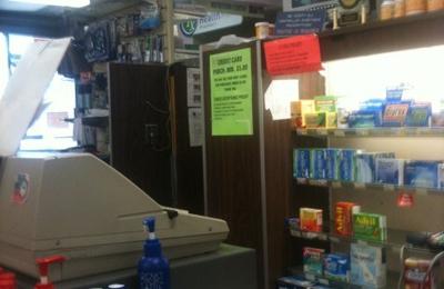 Reliable Pharmacy - Northridge, CA