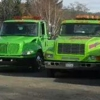 Always Towing & Road Service