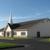 Christ Our Shepherd Lutheran Church