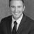 Edward Jones - Financial Advisor: Joseph R Meyer