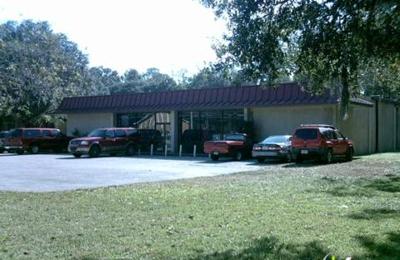 Kitchen Design Gallery   Jacksonville, FL