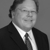 Edward Jones - Financial Advisor: Maurice White