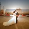 Weddings by Alefiya Photography