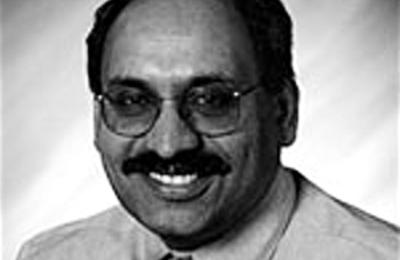 Sunil H Patel MD - Tracy, CA