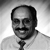 Sunil H Patel MD