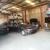 Global Auto Repair LLC
