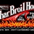 The Original Charbroil House & Charbroil Catering Inc.